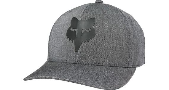 Fox Fox 74 110 Snapback Graphite